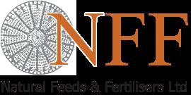 Natural Feeds & Fertilisers
